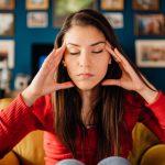 نصائح للحصول على ذاكرة قوية