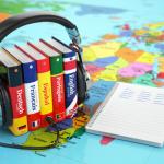 بحث في الماضي البعيد للغات أوروبا