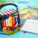 بحث في الماضي البعيد للغات أوروبا  بقلم د. ايلي مخول