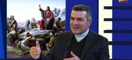 الأب باسم الراعي: المطلوب استكمال الشروط الدولية لاعلان لبنان دولة حياديّة