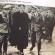 بعد محاولة اغتياله في 20 تموز 1944  النظام الجرماني القديم ضد هتلر  بقلم د. ايلي مخول